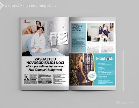 beautyandme-dizajn-oglasa-story-magazin