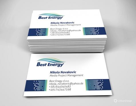 best-energy-dizajn-vizitkarte