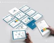 bruxon-powerpoint-i-pdf-prezentacija
