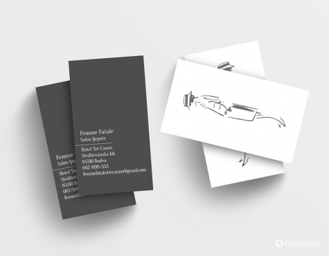 femme-fatale-dizajn-vizitkarte