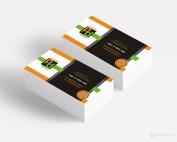 prestige-design-dizajn-vizitkarte