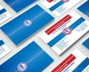 suzrs-dizajn-vizitkarte