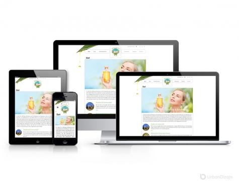 web-dizajn-oleadalma