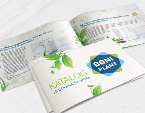 boniplant-dizajn-izrada-kataloga