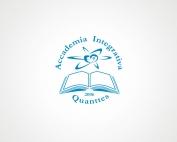 logo-dizajn-accademia-integrativa