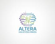 logo-dizajn-altera-holisticka-mreza