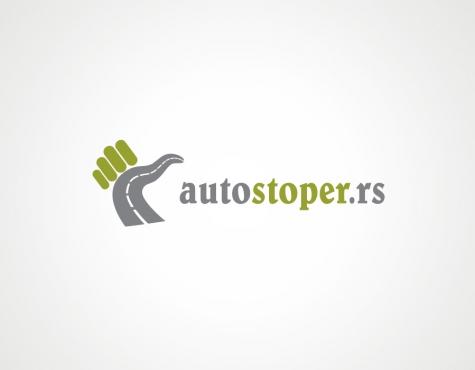 logo-dizajn-autostoperrs