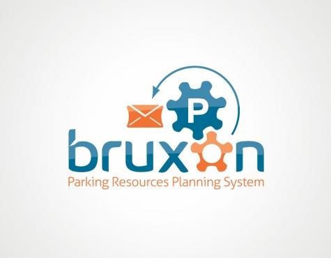 logo-dizajn-bruxon