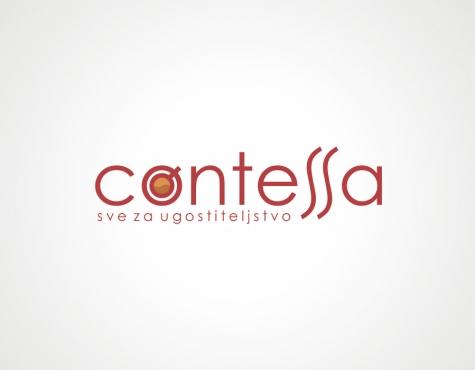 logo-dizajn-contessa