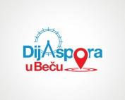 logo-dizajn-dijaspora-u-becu