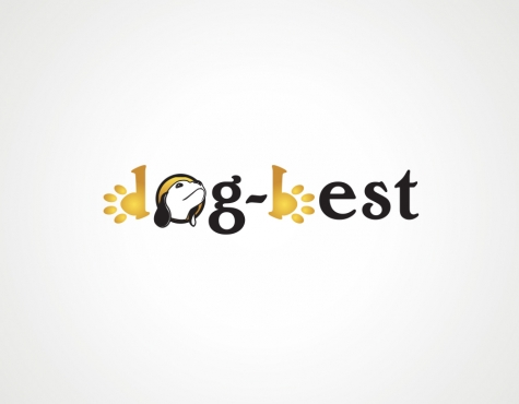 logo-dizajn-dog-best
