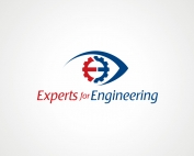 logo-dizajn-experts-for-engineering