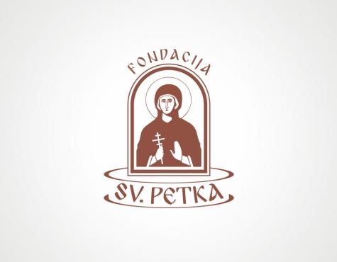 logo-dizajn-fondacija-sveta-petka
