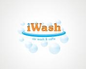 logo-dizajn-iwash