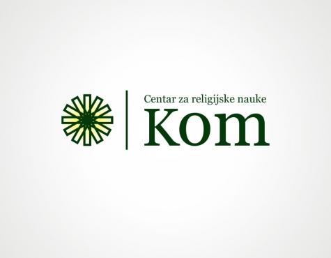 logo-dizajn-kom-centar-za-religijske-nauke
