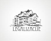 logo-dizajn-legalizacije