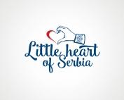 logo-dizajn-little-heart-of-serbia