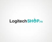 logo-dizajn-logitechshoprs
