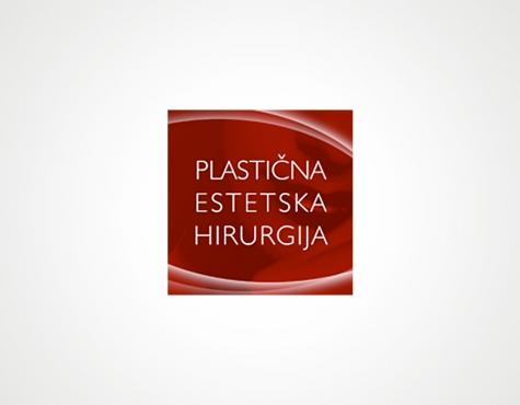 logo-dizajn-plasticna-estetska-hirurgija