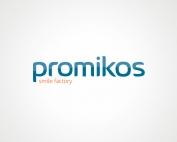 logo-dizajn-promikos-smile-factory