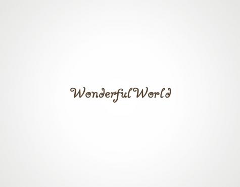 logo-dizajn-wonderful-world