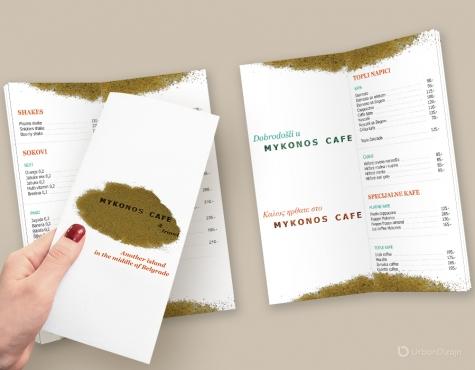 mykonos-cafe-menu-dizajn-cenovnik