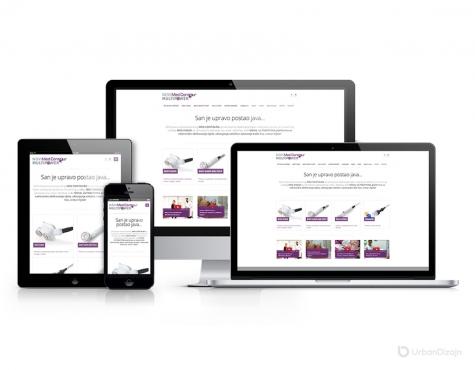 web-dizajn-medcontour-multipower