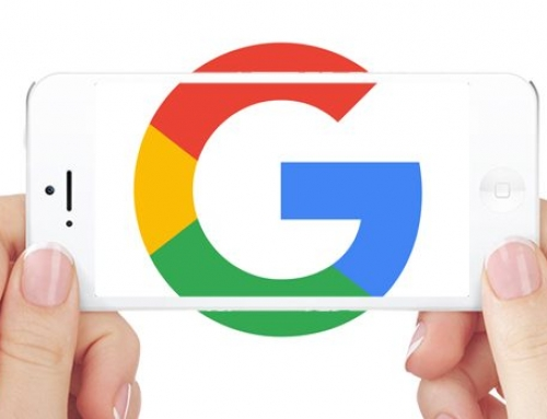 Novi mobile-first indeks kompanije Google