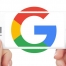 Google mobile first indeks