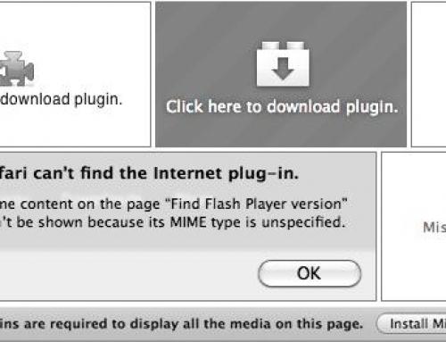 Flash će u 2017. godini moći da se pokrene samo klikom u browserima Edge i Chrome