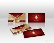 alexandra-gruden-dizajn-vizitkarte