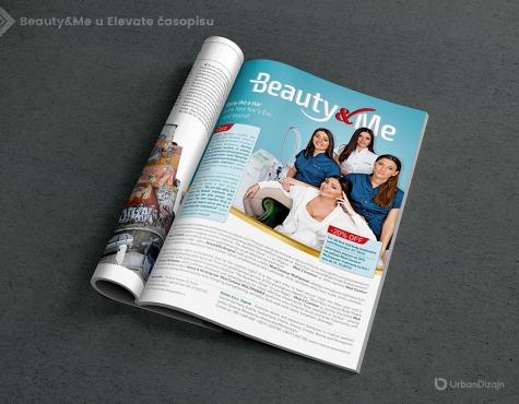 beautyandme-dizajn-oglasa-elevate-casopis
