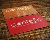contessa-dizajn-vizitkarte