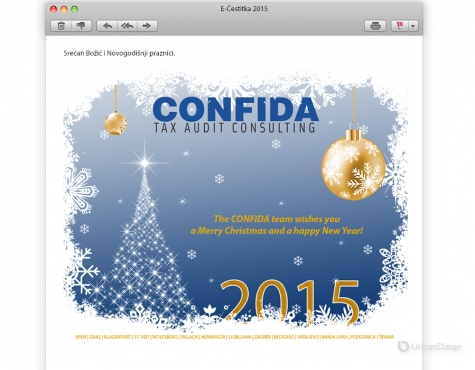 dizajn-elektronske-cestitke-2015-confida