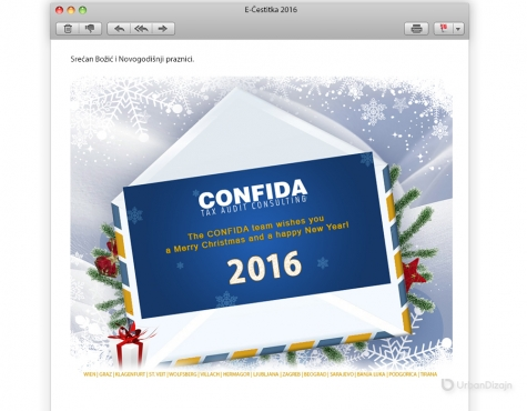 dizajn-elektronske-cestitke-2016-confida