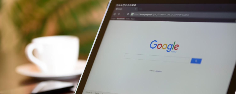 Google oglašavanje
