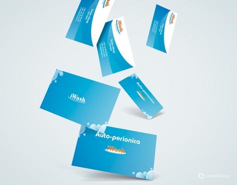 iwash-dizajn-vizitkarte