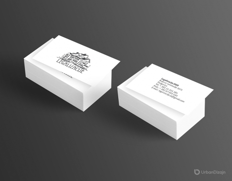 legalizacije-dizajn-vizitkarte