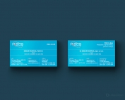 pecs-dizajn-vizitkarte