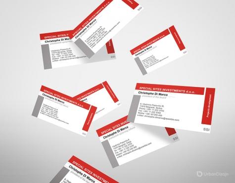 ssi-dizajn-vizitkarte