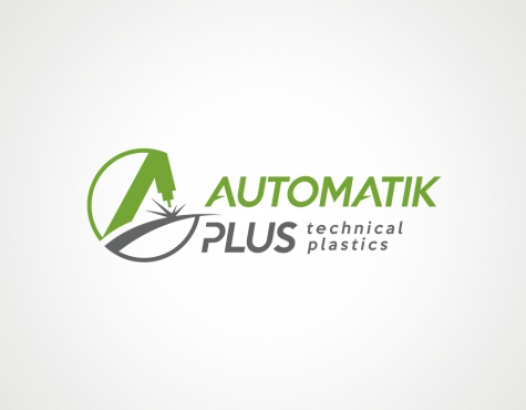logo-dizajn-automatik-plus