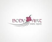 logo-dizajn-bodyart-salon-lepote