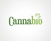 logo-dizajn-cannabio
