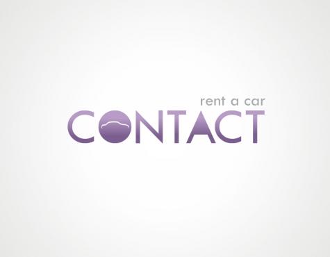 logo-dizajn-contact-rent-a-car