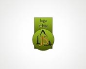 logo-dizajn-joga-srbija