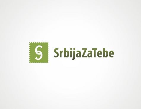 logo-dizajn-srbijazatebe