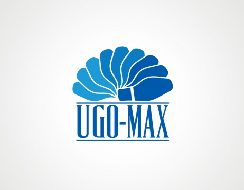 logo-dizajn-ugo-max