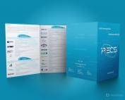 pecs-dizajn-brosure-prospekta-a3