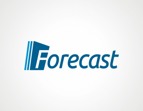 logo-dizajn-forecast