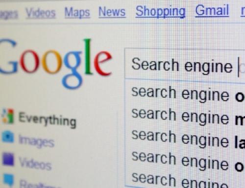 Google je prošle godine imao više od 1.600 promena u pretrazi